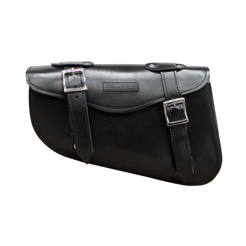 Image of Waratah Solo Bag L/H