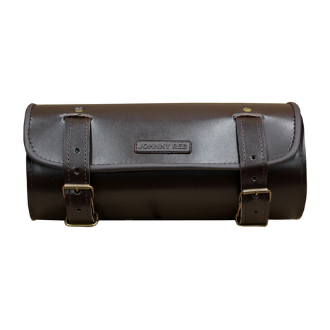 Warratah Toolbag Brown