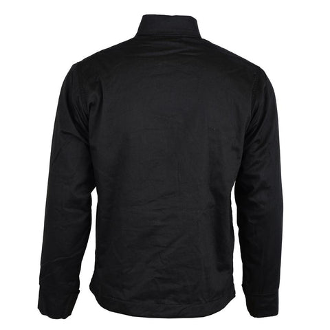 Image of Men's Blackheath Protective Jacket | Dupont™ Kevlar® Lined
