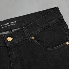 Load image into Gallery viewer, Johnny Reb Classic Fit Back Kevlar® Jeans