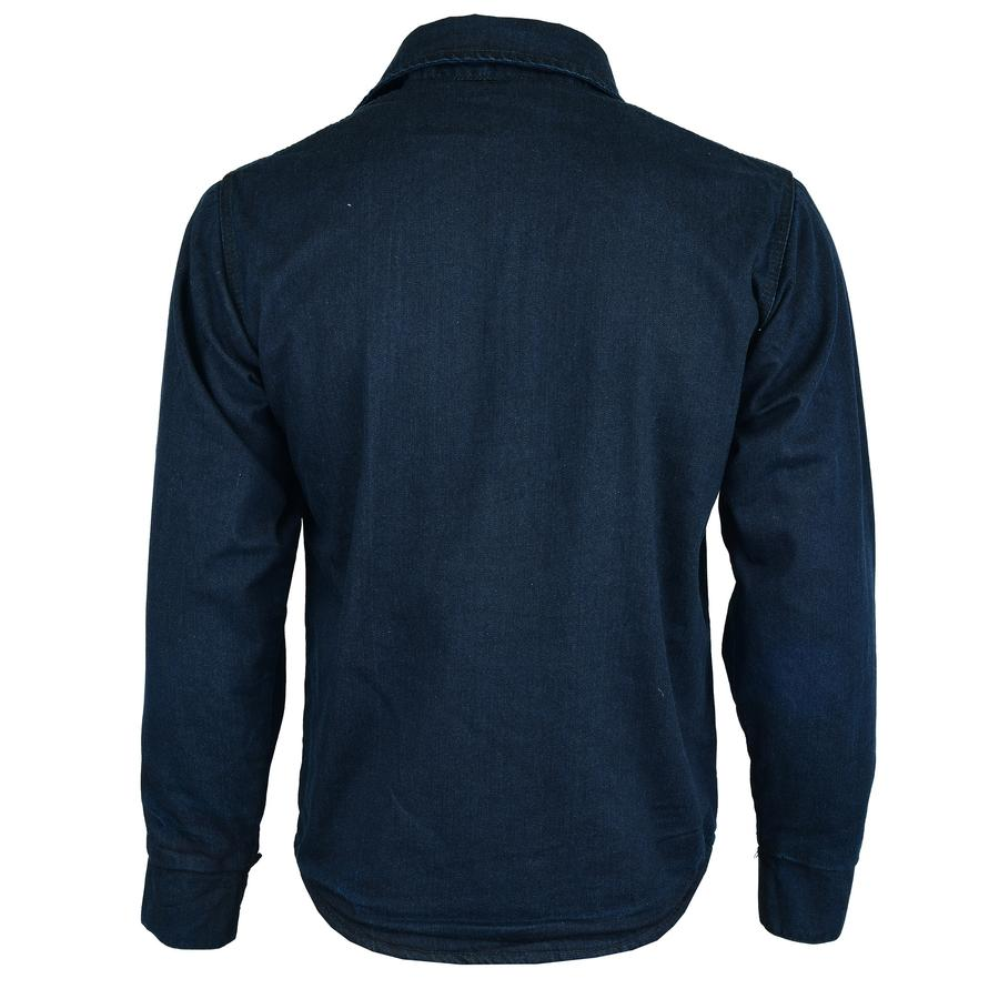 Men's Blackheath Protective Shirt | Dupont™ Kevlar® Lined