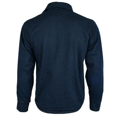 Image of Men's Blackheath Protective Shirt | Dupont™ Kevlar® Lined