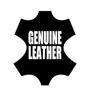 Image of Leather And Breathable Mesh Lightweight Summer Motorcycle Gloves-Colt
