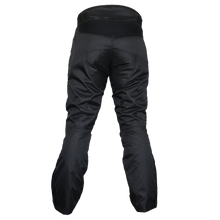 Load image into Gallery viewer, Textile Motorcycle Pants With Removable Liner And CE Protectors-Orion