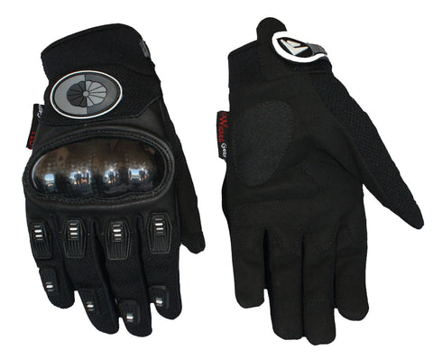 Off Road On Road Short Cuff Glove-3XL ONLY