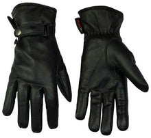 Load image into Gallery viewer, Ladies Soft Nappa Leather Riding Glove