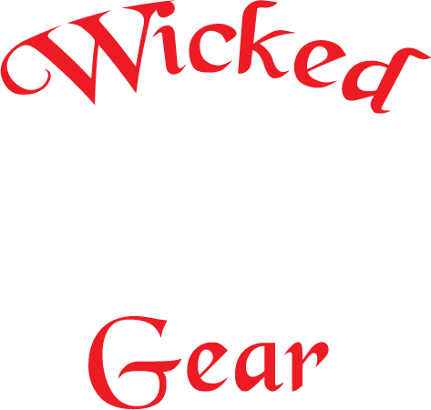 Wicked Gear