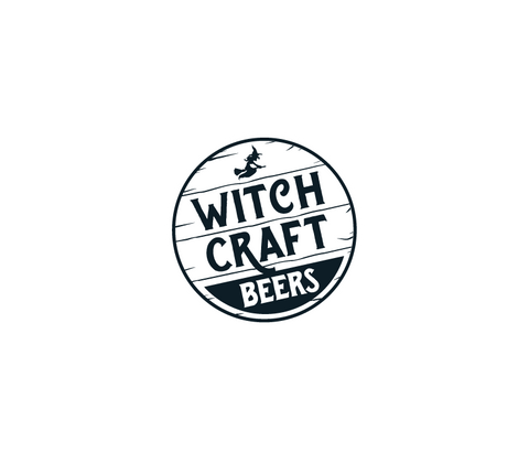 Three Fiends Brewhouse Partner Witch Craft Beers