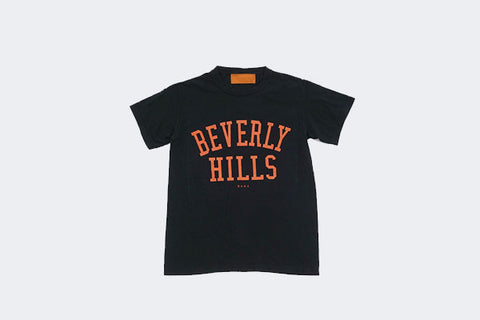 BEVERLY HILLS TEE