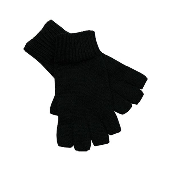 Jendi Gloves