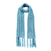Winter Scarf In 4 colours