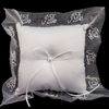 Wedding Pillow I Do