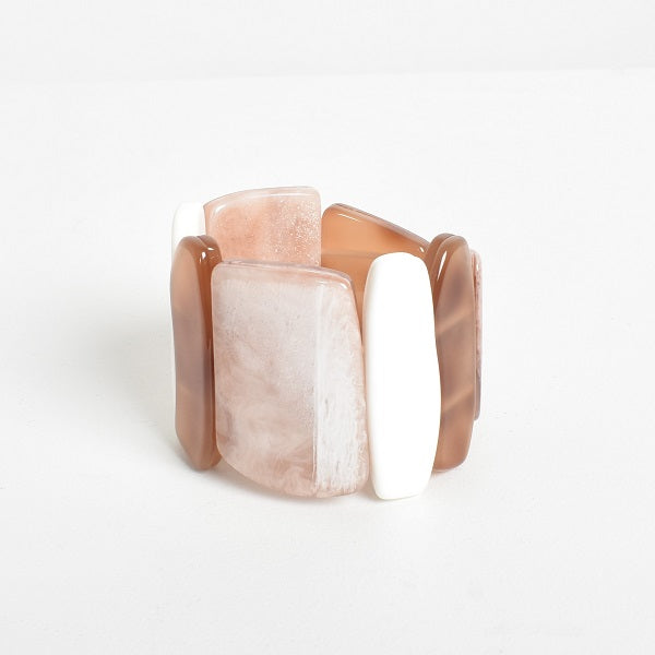 Nifty Resin Cuff