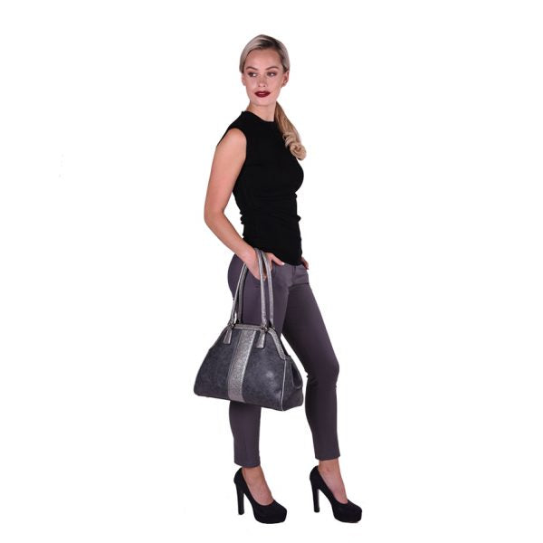 Ahina Fashion Vegan Handbag