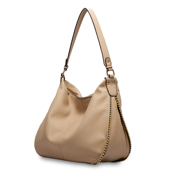 Angie Shoulder Bag