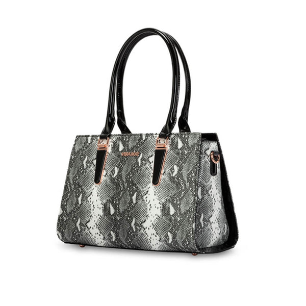 Bianca Handbag Black