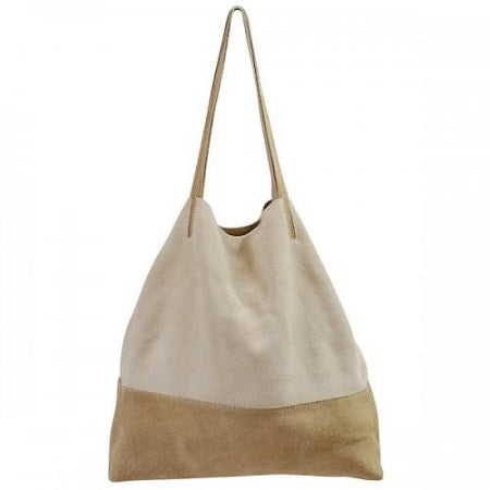 HALF PRICE Bondi Tote Bag