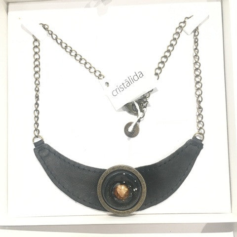 Necklace Xmas Special 15% off - Allure Bags and Essentials