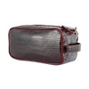 Men's Wash Bag 30%_off