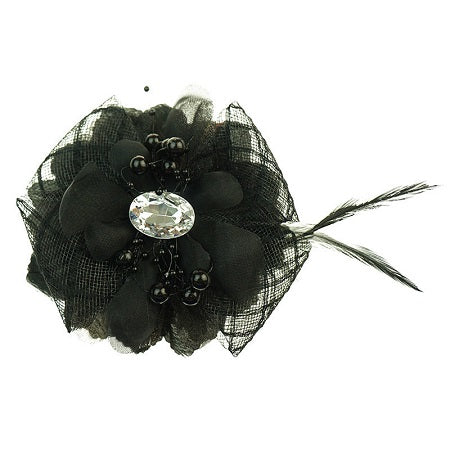 50% off Jane Fascinator