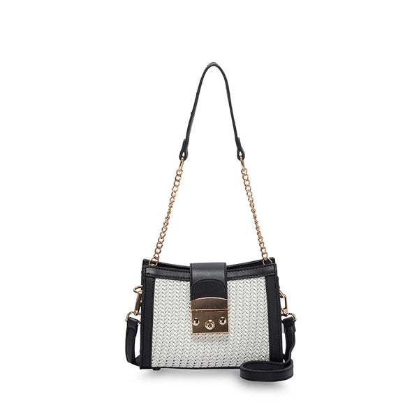Sodi Black Cross Body