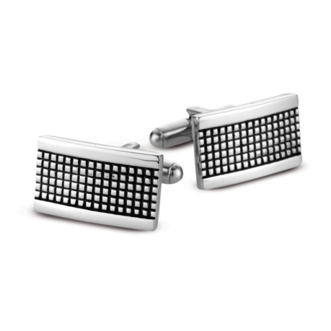 For Him - Cufflinks - Allure Bags and Essentials