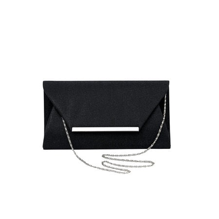 Serenade Evening Clutch Bag