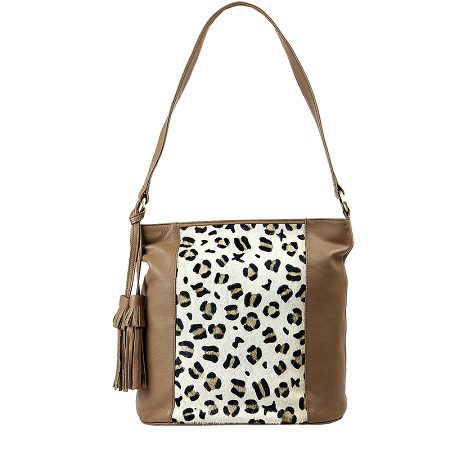 Reina Shoulder Handbag