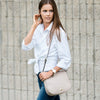 Ingrid Crossbody - Willow and Zac