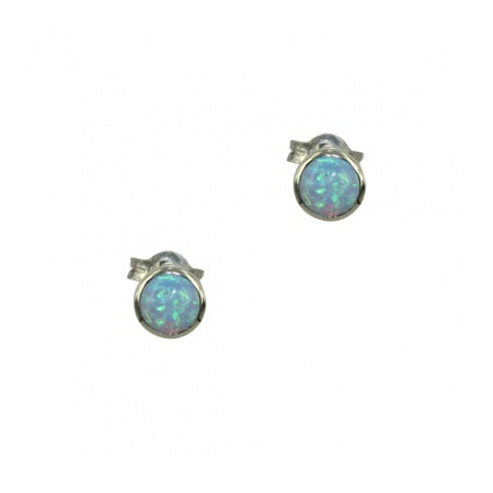 Amani Stud Earrings