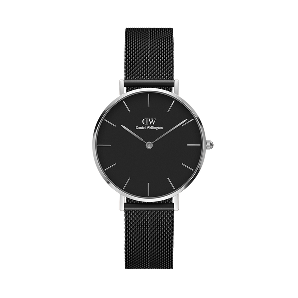 Ashfield Classic Petite 32mm - Daniel Wellington Watches