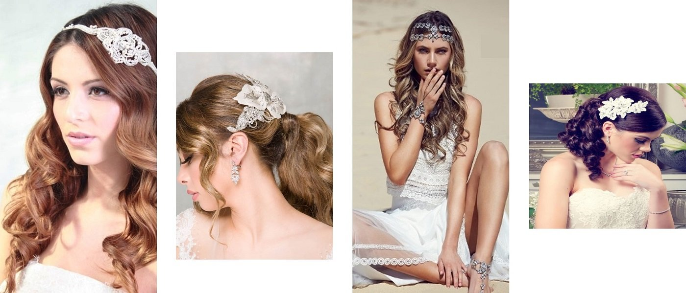 Bridal Accessrories