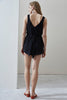 Second Thought Playsuit
