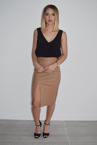 Cassie Skirt by Amelius
