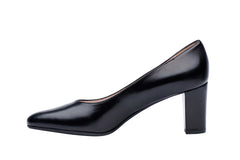 Louise M High Heel