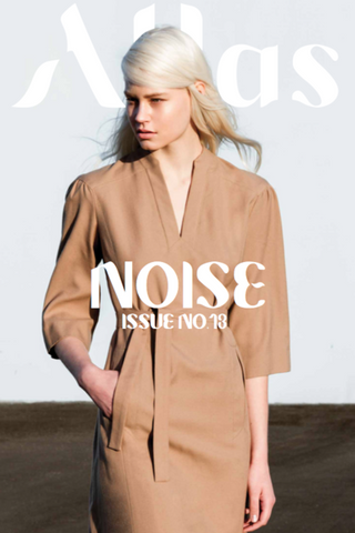 The Noise Issue