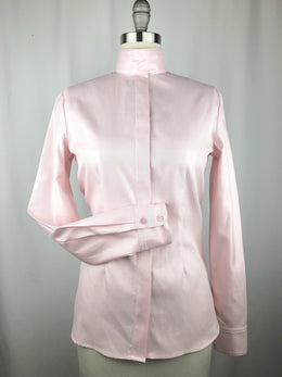 CR RanchWear Physical CR English Soft Pink Italian Cotton