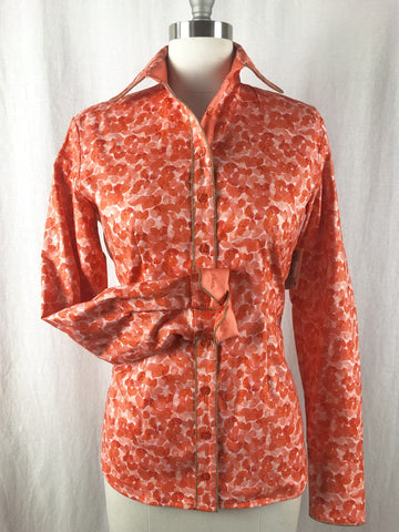 CR RanchWear Physical CR Tradition Crowned Coral
