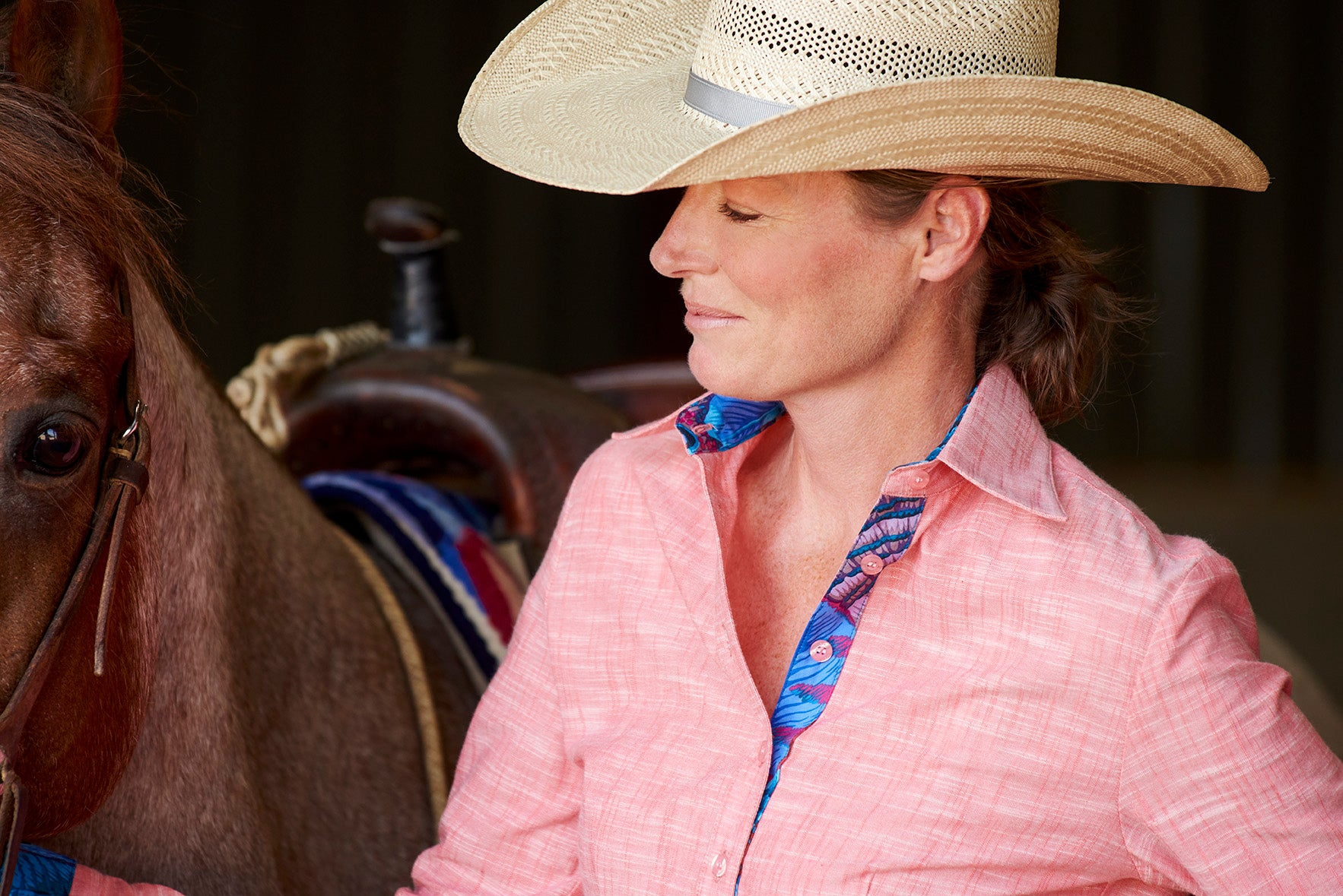 Cr Ranchwear Always Classic