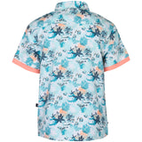 Printed Shirt for Boys