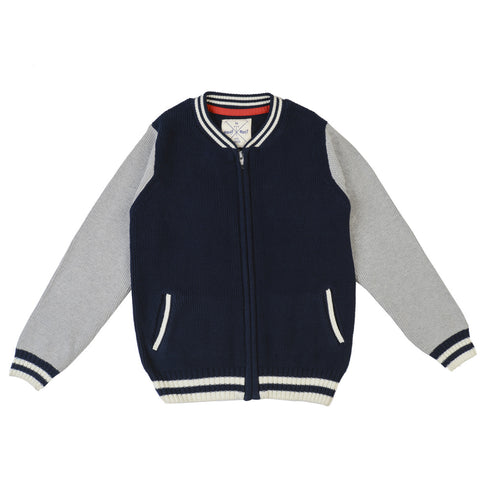 Boys Sweater1