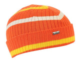 Boys ORANGE ACCESSORIES CAP