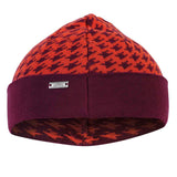 Boys PURPLE ACCESSORIES CAP
