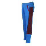 Boys BLUE BOTTOM TRACKS-PANT