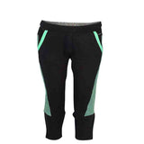 Boys BLACK BOTTOM TRACKS-PANT