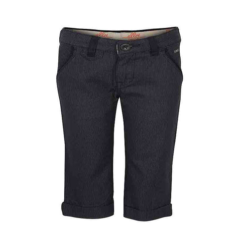 Boys DARK GREY BOTTOM TROUSER