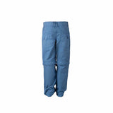 Boys LIGHT BLUE BOTTOM TROUSER