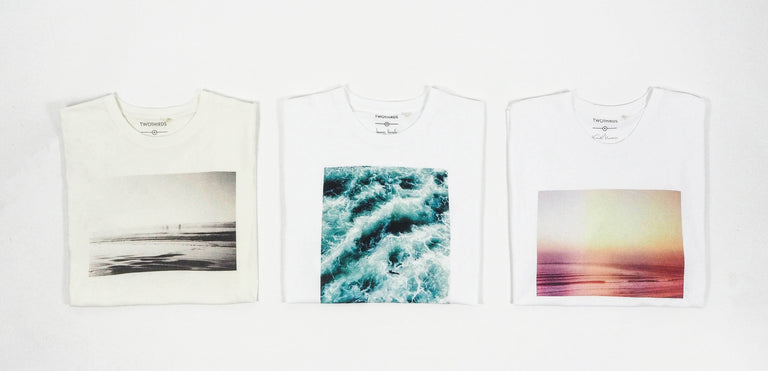 Sentinels Capsule Collection