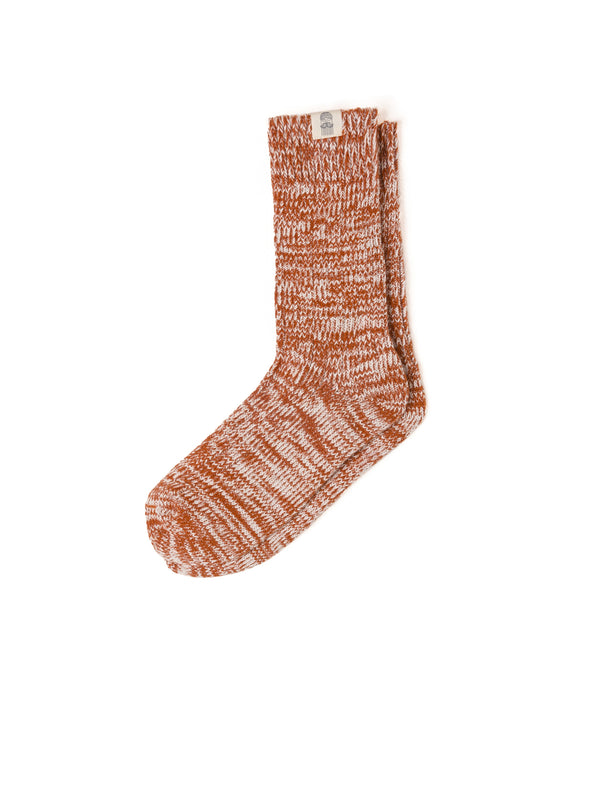 Alofi Socks Man - Roof