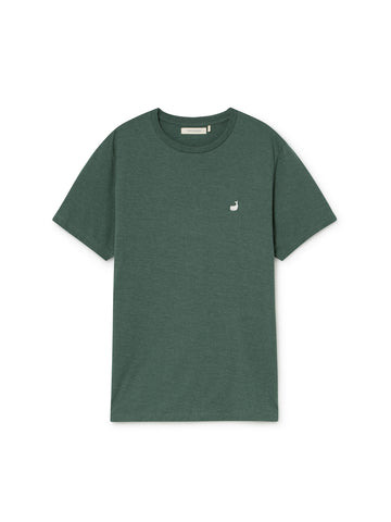 Hainan Man - Sage Green